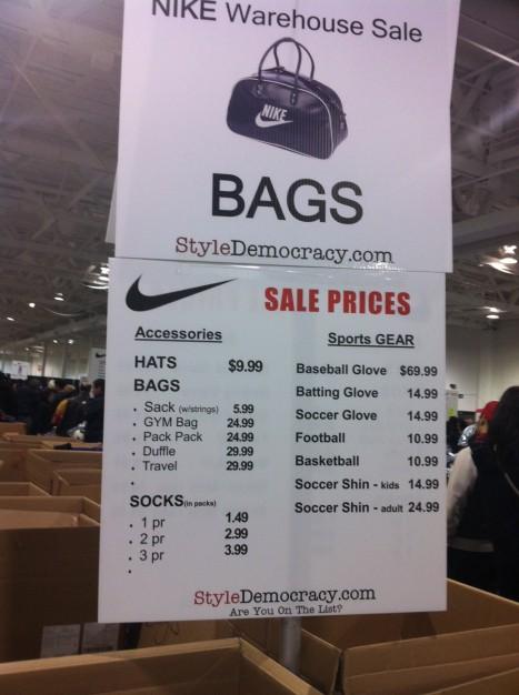 Nike$2